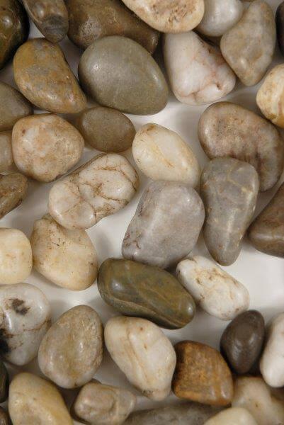 Vase Filler Rocks 26oz