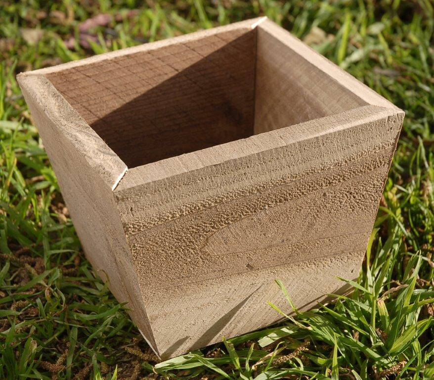 pdf diy small wood boxes for crafts download single plan