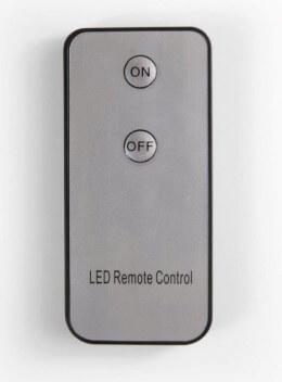 Remote Control for LED Lantern Lights