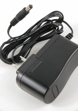 AC Power Adapter for Acolyte Products, 5 Volt