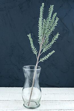 Artificial Succulent Sedum 19in