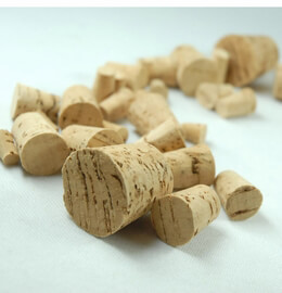 Corks Assorted Size | Pack of 30