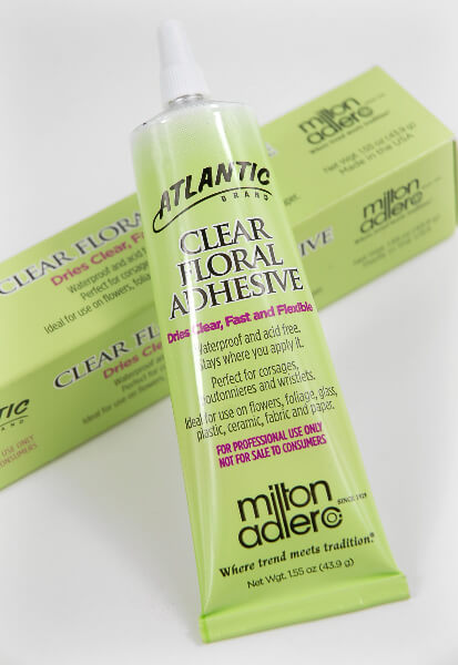Atlantic Brand� Floral Glue