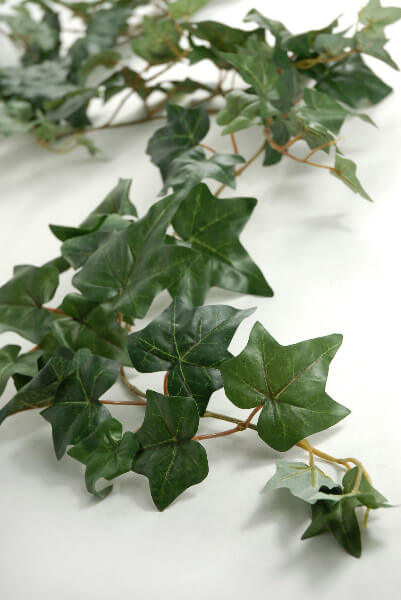 Ivy Garland Silk 6ft