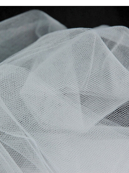 Tulle All Occasion  54in wide  (5 yards)