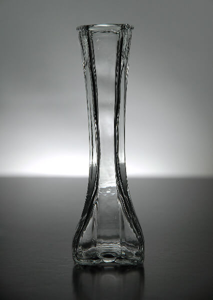 Bud Vases Europa | Set of 24