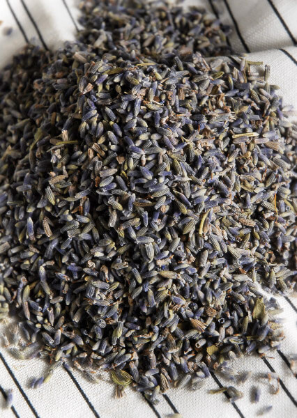 Lavender 1 lb. Premium Grade  Flowers Natural