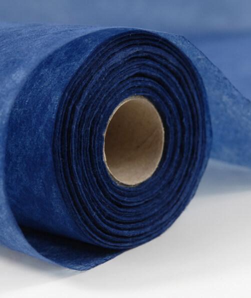 Filato Paper Blue 66ft