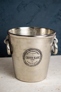 Chenin Blanc Champagne Bucket