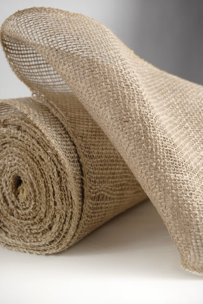 Burlap Fabric 9 Quot Wide X 10 Yards