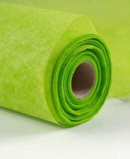 Filato Paper Chartreuse 66ft