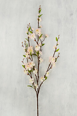 Cherry Blossom Branches 39in