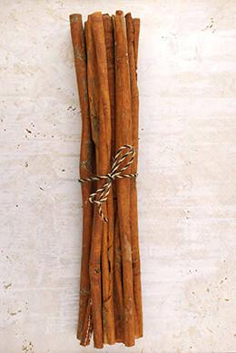 Cinnamon Sticks 16in (1lb)