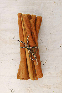 Cinnamon Sticks 8in 8oz