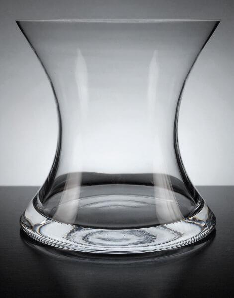 Mira Vase 5.5in