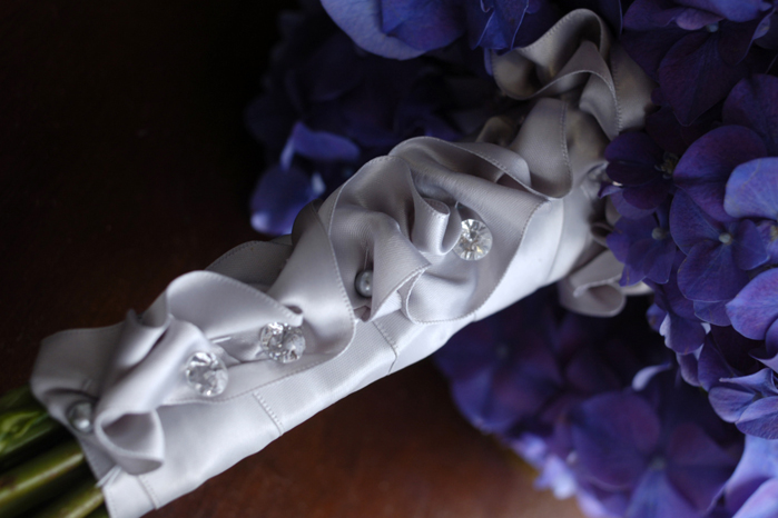 100 Diamond Top Corsage Pins  2in