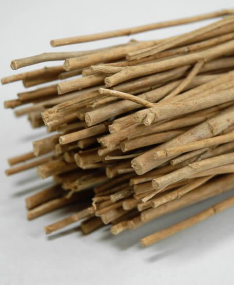 Bundle of Sticks 20in (25-40 sticks)