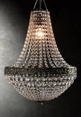 chandeliers, Lighting ideas