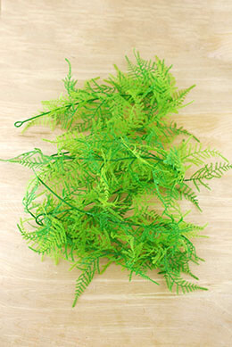 Fern Garland 6ft