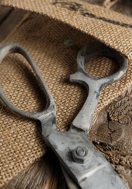 Floral Design Tools - Pruners, Wire Cutters