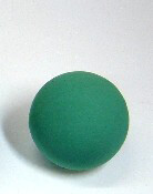 Floral Foam Balls for Fresh Flowers 4in
