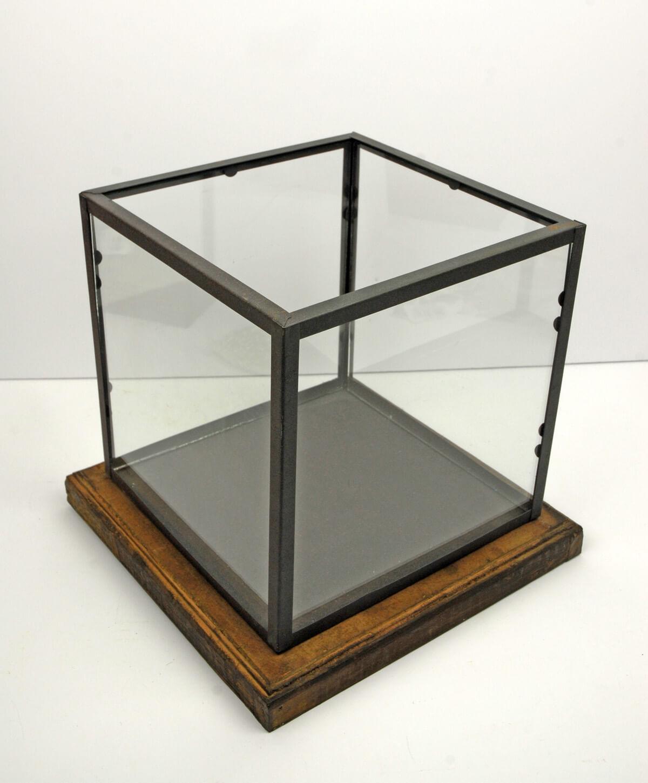 glass terrarium jars images. Black Bedroom Furniture Sets. Home Design Ideas