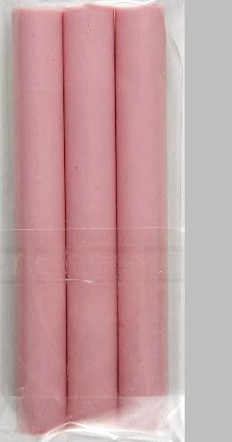 Glue Gun Sealing Wax Baby Pink