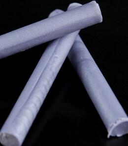 Sealing Wax Lavender Pearl