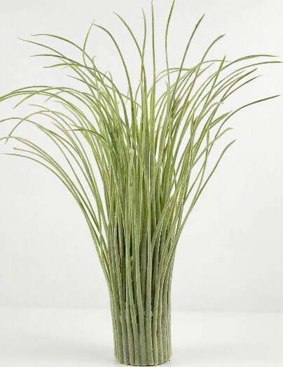 Grass bundle artificial 16in for Tall grass decor