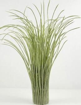 Grass Bundle Artificial 16in