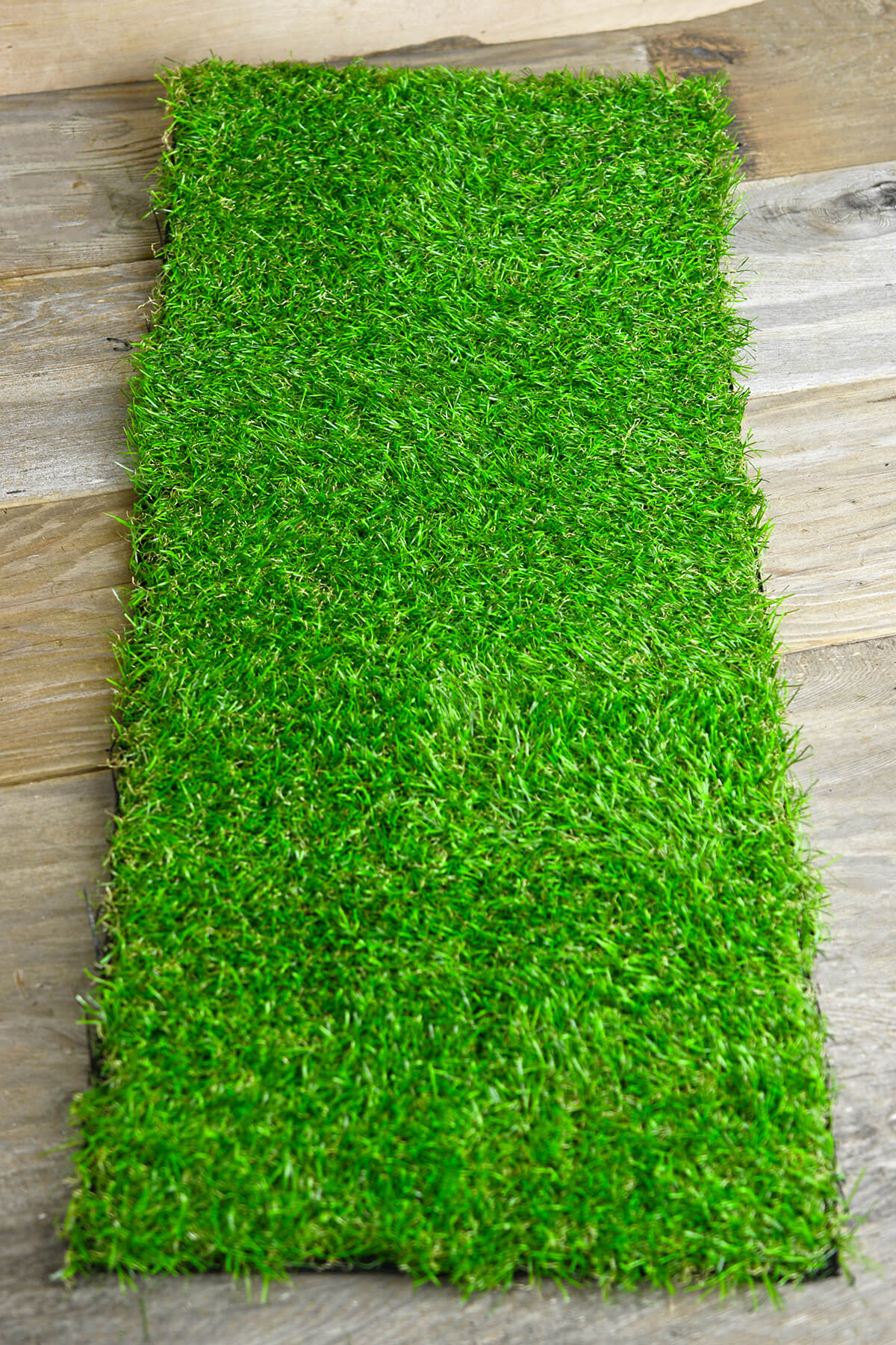 Faux grass mat 12x32 for Faux grass for crafts