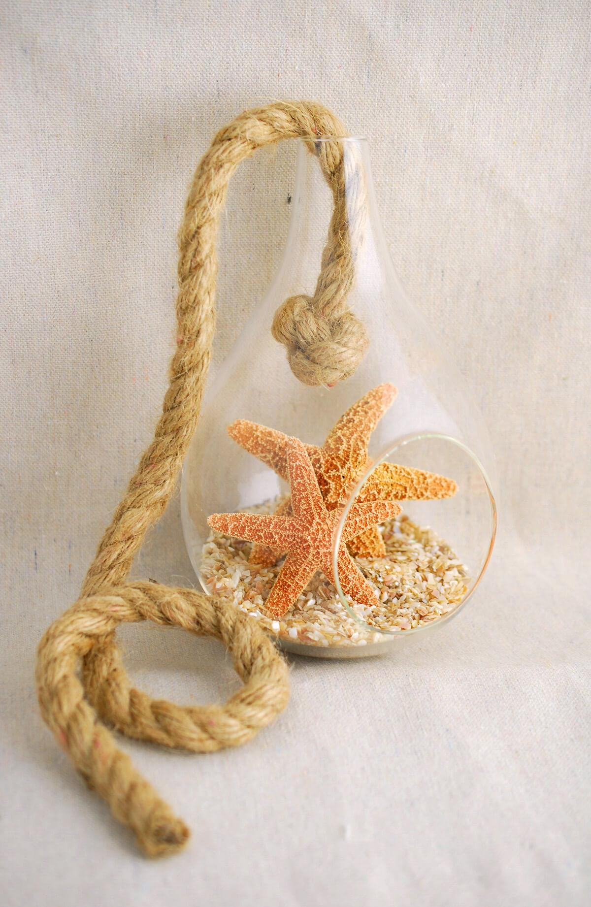 Bulk Starfish Decorations Beach Wedding Decorations