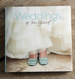 <font color=&quot;red&quot;><b>HOT BUY!</b></font> Weddings by Tara Guerard