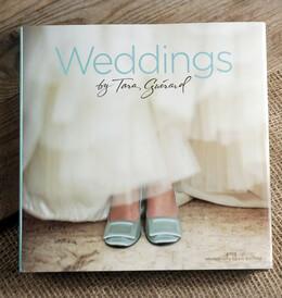 <font color=&quot;red&quot;><b>HOT BUY!</b></font> Weddings by Tara Guerard