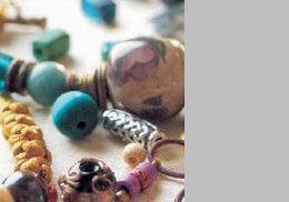 Jewelry  &  Beading Supplies