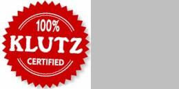 Klutz  - Discount Prices