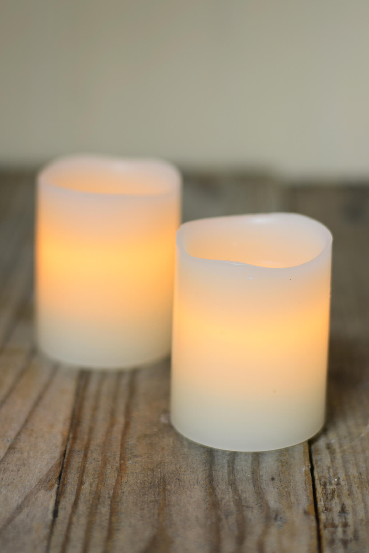 Multi Wick Candles 5 Wick Candles Images Reverse Search