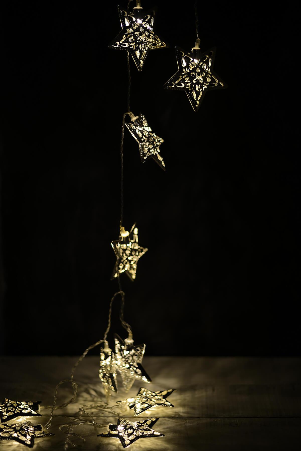 Christmas Light Nets Clearance