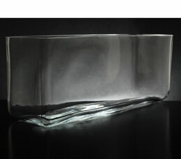 Vases for Long rectangular candle tray