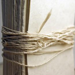 Paper, Seeded Paper, Lotka,  Petal Cones, Envelopes & Boxes