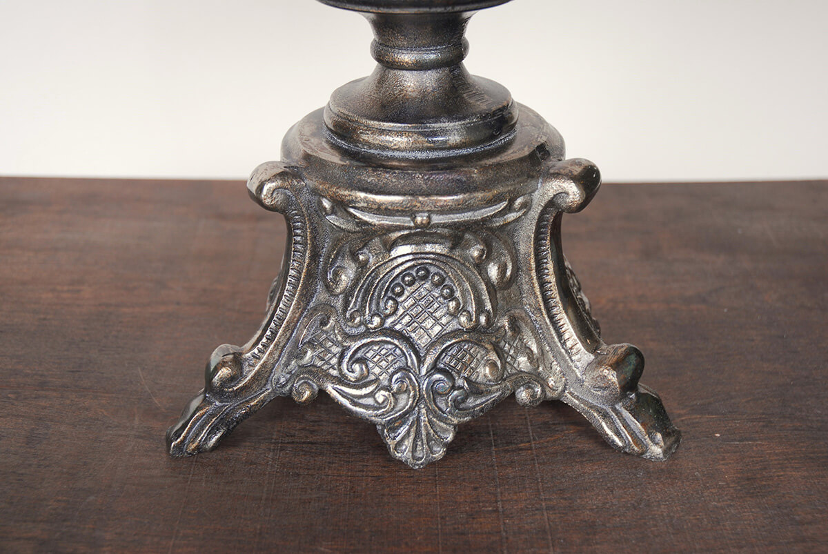 Pedestal Westeros Bowl