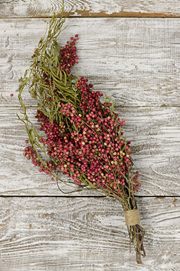 Pepperberry Branches 4oz