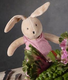 Rabbit Sylvain Moulin Roty