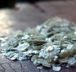 Sage Mica Lites .2 ounce