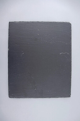 Slate 10x12 Tray Placemat