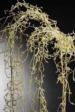 Spanish Moss Artificial