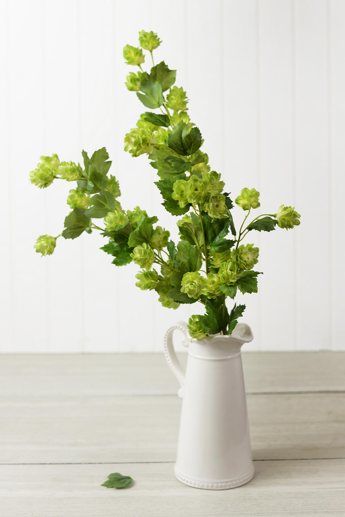 """Blooming Hops Spray 39"""""""