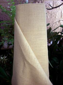 Sultana Burlap Fabric 20yds