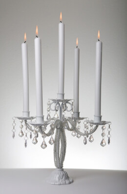 Taper Candles, Tapers,  Formal Candles, Candelabras