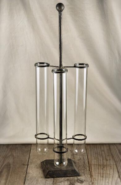 Vases for Test tube vase